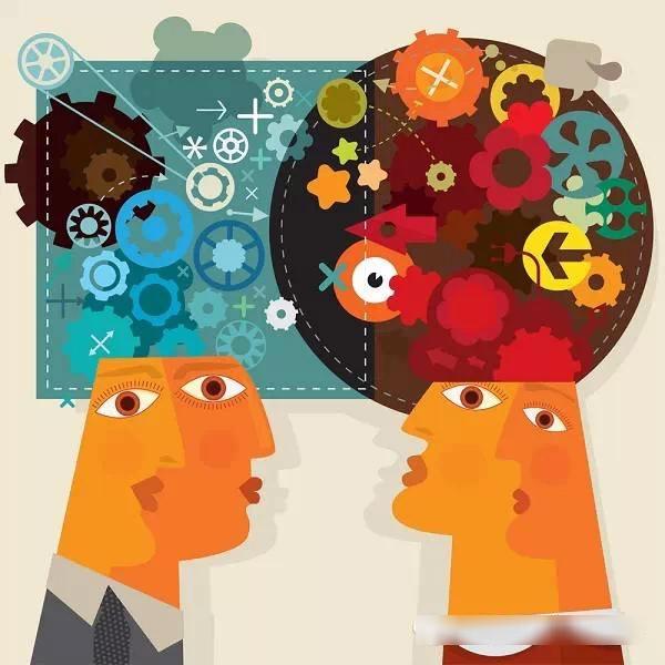 脑电图帽|脑电耗材|银-氯化银固体电极|脑电导电膏